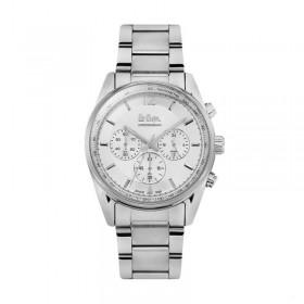 Мъжки часовник Lee Cooper Classic Chronograph - LC06416.330