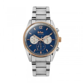 Мъжки часовник Lee Cooper Classic Chronograph - LC06416.590