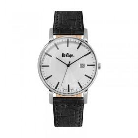 Мъжки часовник Lee Cooper Classic - LC06427.331