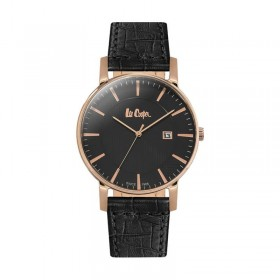 Мъжки часовник Lee Cooper Classic - LC06427.451