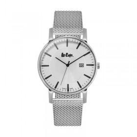 Мъжки часовник Lee Cooper Classic - LC06428.330