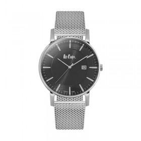 Мъжки часовник Lee Cooper Classic - LC06428.350
