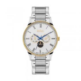 Мъжки часовник Lee Cooper Classic Am Pm - LC06434.230