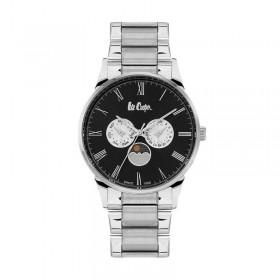 Мъжки часовник Lee Cooper Classic Am Pm - LC06434.350