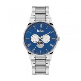 Мъжки часовник Lee Cooper Classic Am Pm - LC06434.390