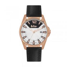 Мъжки часовник Lee Cooper Classic - LC06438.431