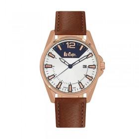 Мъжки часовник Lee Cooper Classic - LC06438.435