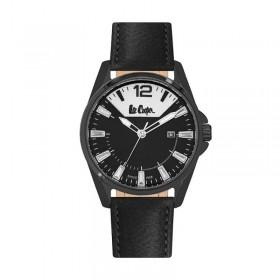 Мъжки часовник Lee Cooper Classic - LC06438.651