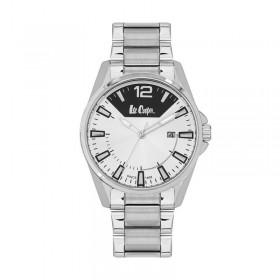 Мъжки часовник Lee Cooper Classic - LC06439.330