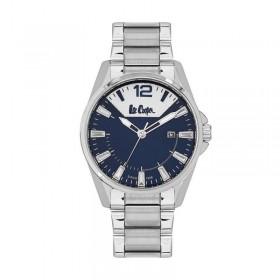 Мъжки часовник Lee Cooper Classic - LC06439.390