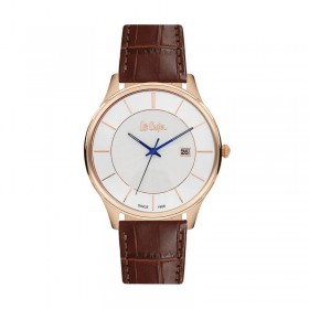 Мъжки часовник Lee Cooper Classic - LC06441.432