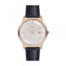 Мъжки часовник Lee Cooper Classic - LC06441.499