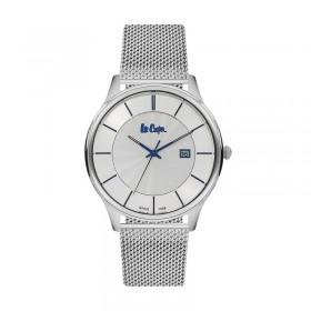 Мъжки часовник Lee Cooper Classic - LC06442.330