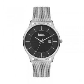 Мъжки часовник Lee Cooper Classic - LC06442.350