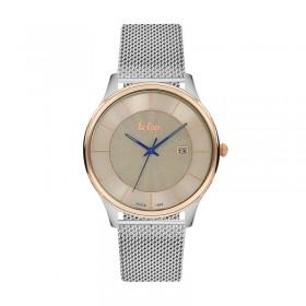 Мъжки часовник Lee Cooper Classic - LC06442.570