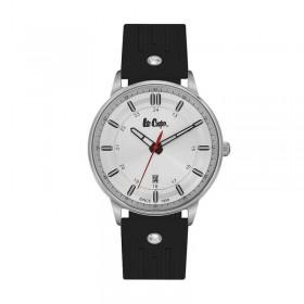 Мъжки часовник Lee Cooper Classic - LC06448.331
