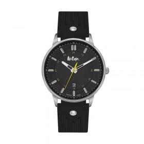 Мъжки часовник Lee Cooper Classic - LC06448.351