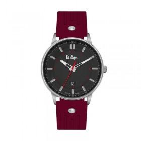 Мъжки часовник Lee Cooper Classic - LC06448.358