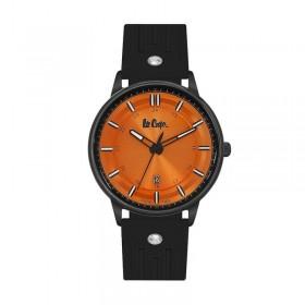 Мъжки часовник Lee Cooper Classic - LC06448.601