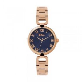 Дамски часовник Lee Cooper Elegance - LC06451.490