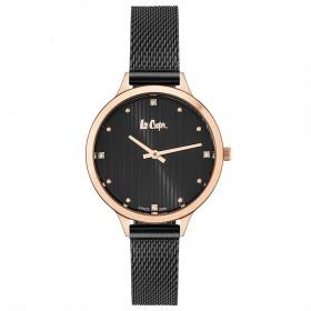 Дамски часовник Lee Cooper Elegance - LC06460.450