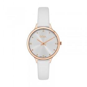 Дамски часовник Lee Cooper Elegance - LC06461.433