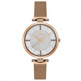 Дамски часовник Lee Cooper Elegance - LC06463.430