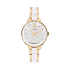 Дамски часовник Lee Cooper Elegance - LC06465.230