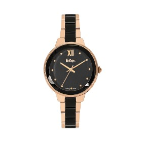 Дамски часовник Lee Cooper Elegance - LC06465.850