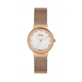 Дамски часовник Lee Cooper - LC06472.420
