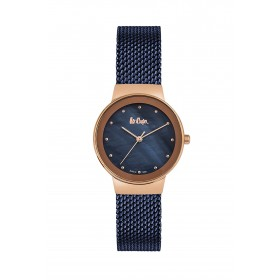 Дамски часовник Lee Cooper - LC06472.490