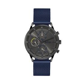 Мъжкии часовник Lee Cooper Classic Multifunction - LC06479.060