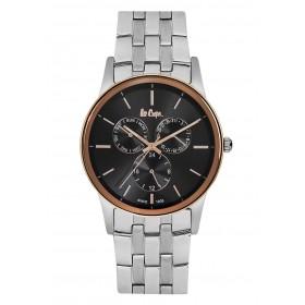 Мъжкии часовник Lee Cooper Classic Multifunction - LC06498.550