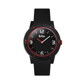 Мъжки часовник Lee Cooper Classic Sporty - LC06500.651