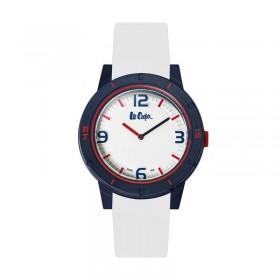 Мъжки часовник Lee Cooper Classic Sporty - LC06500.933