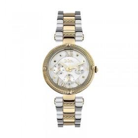 Дамски часовник Lee Cooper Elegance -  LC06512.220