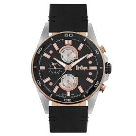 Мъжки часовник Lee Cooper - LC06514.551