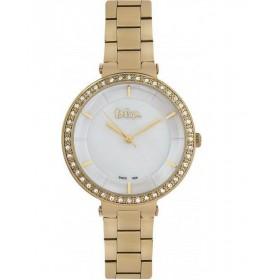 Дамски часовник Lee Cooper -  LC06560.120