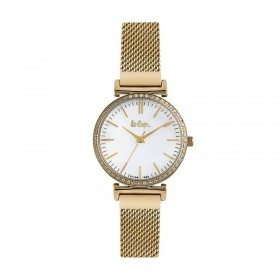 Дамски часовник Lee Cooper Elegance - LC06534.120