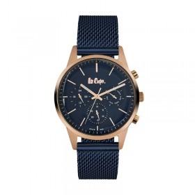 Мъжкии часовник Lee Cooper Classic Multifunction - LC06537.490