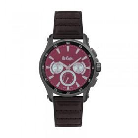 Мъжки часовник Lee Cooper Classic Multifunction - LC06540.052