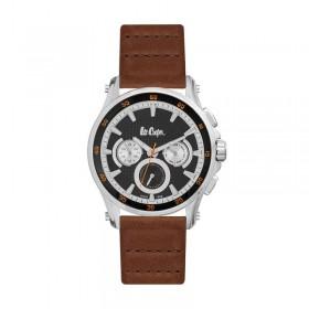 Мъжки часовник Lee Cooper Classic Multifunction - LC06540.355