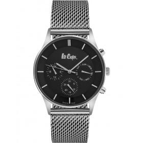 Мъжкии часовник Lee Cooper Classic Multifunction - LC06544.350