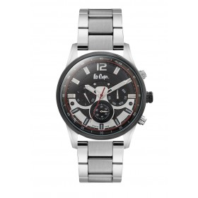 Мъжкии часовник Lee Cooper Classic Multifunction - LC06552.350