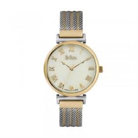 Дамски часовник Lee Cooper - LC06561.220