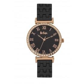 Дамски часовник Lee Cooper Elegance - LC06562.450