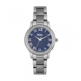 Дамски часовник Lee Cooper Elegance - LC06579.390