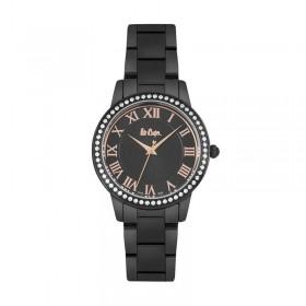 Дамски часовник Lee Cooper Elegance - LC06579.650