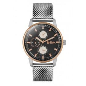 Мъжки часовник Lee Cooper - LC06580.550
