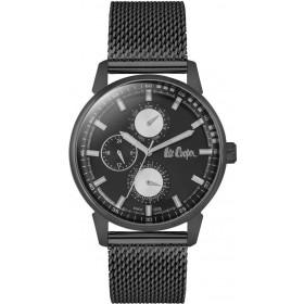 Мъжки часовник Lee Cooper - LC06580.650
